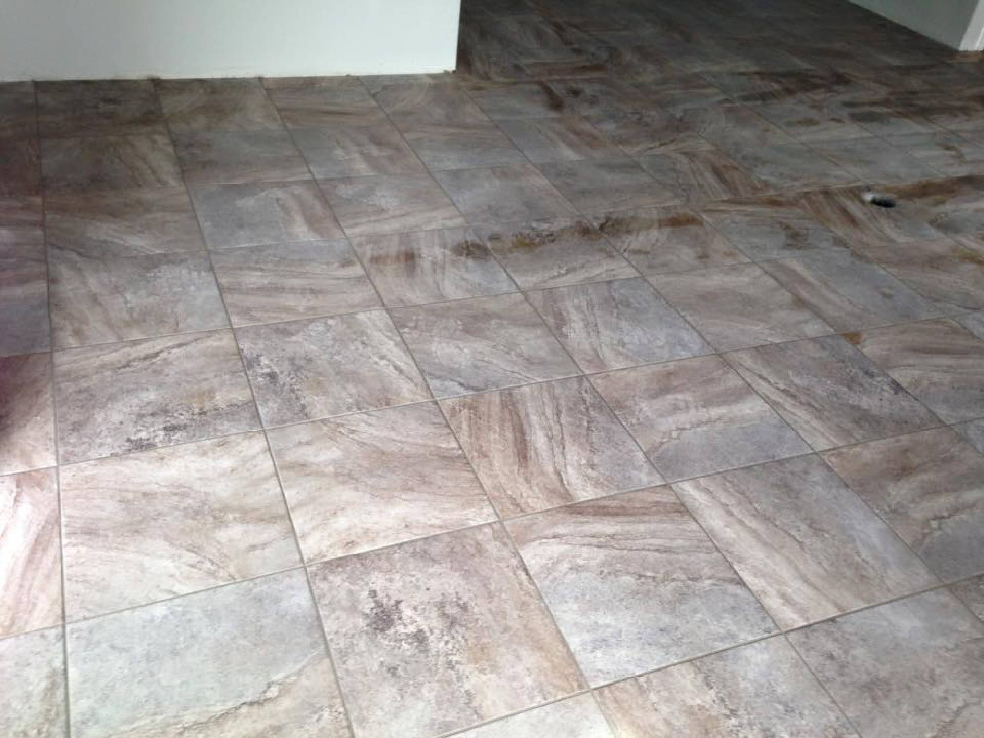 Castro tile and marble corp sebastian fl previous next close dailygadgetfo Image collections